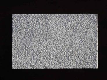 Beschriftungsschild Karteo/® Magneth/ülle ohne Boden gr/ün Informationsrahmen Magnetrahmen A3 Format T/ürschild auswechselbar magnetischer Rahmen